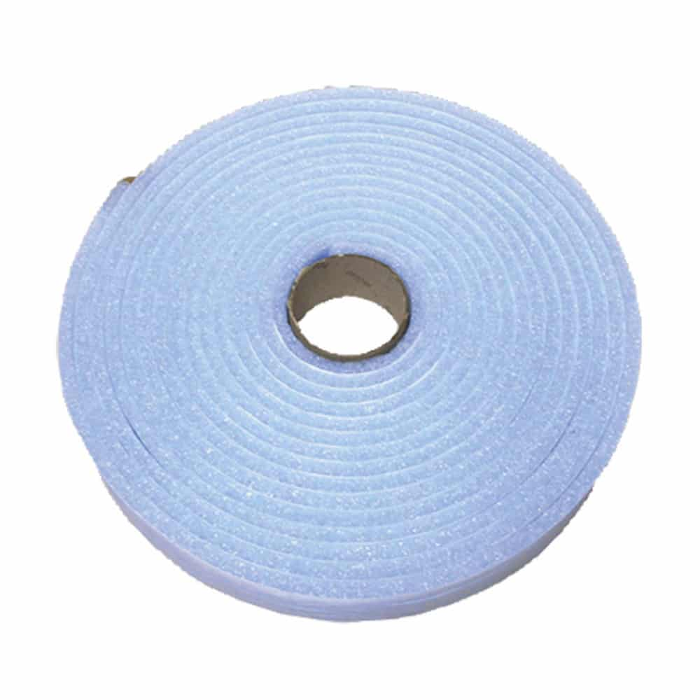 Image of Schönox Foam Tape 2