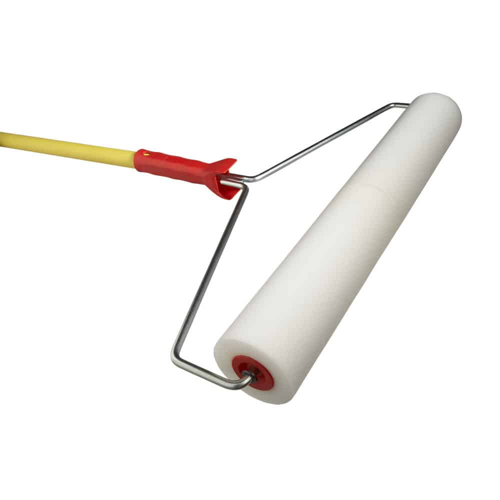 Image of Schönox KH FIX Roller with Handle - 20