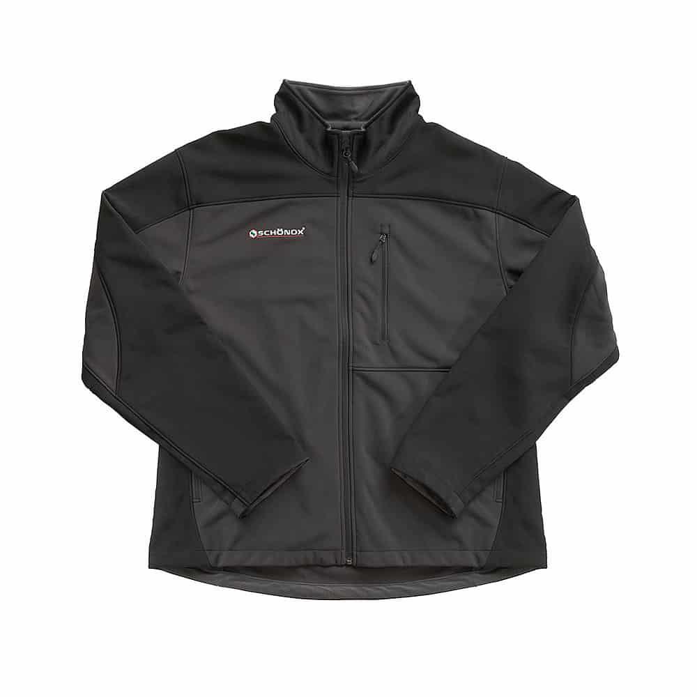 Image of Schönox Fleece Jacket