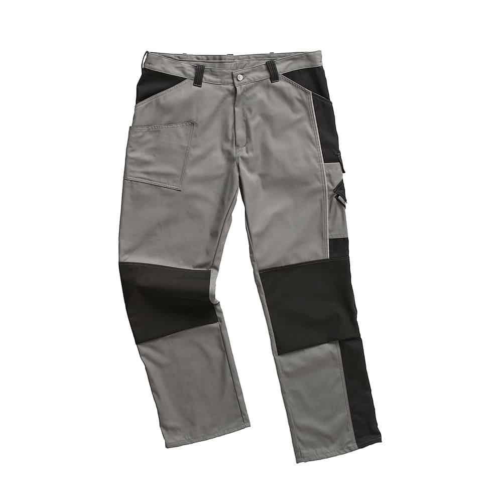 Image of Schönox Pants