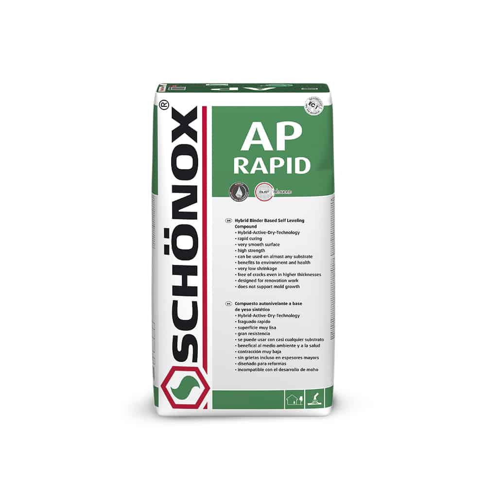 Image of Schönox AP Rapid