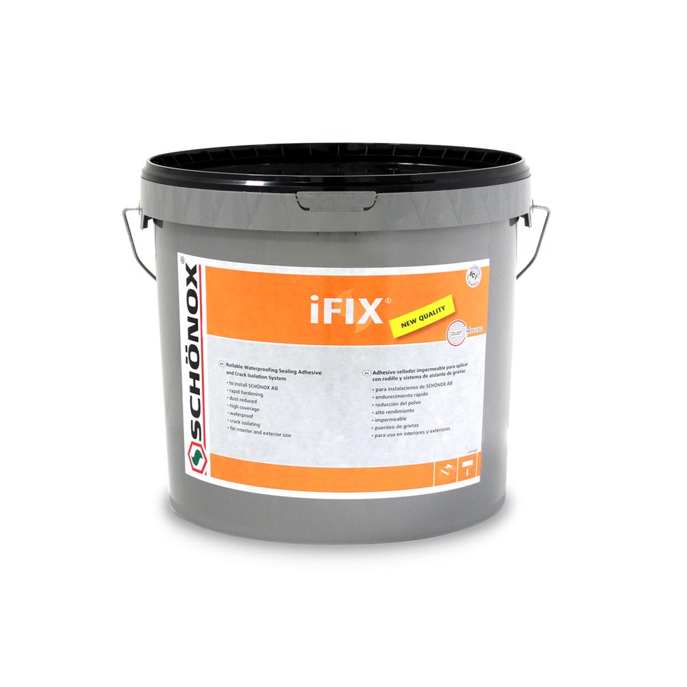 Image of Schönox iFix™