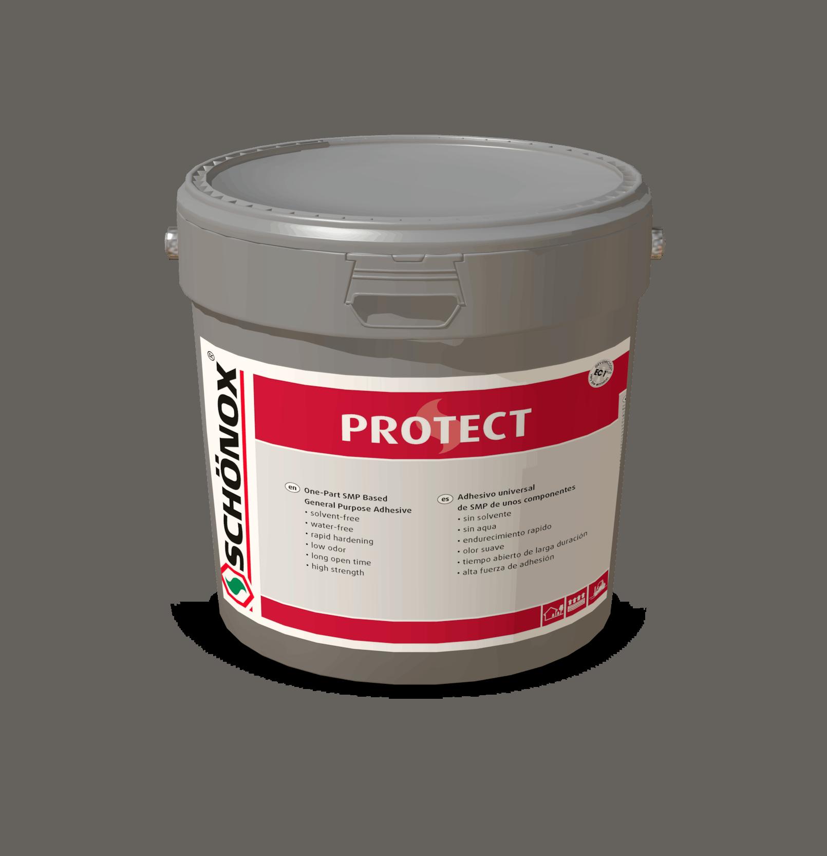 Image of SCHÖNOX PROTECT